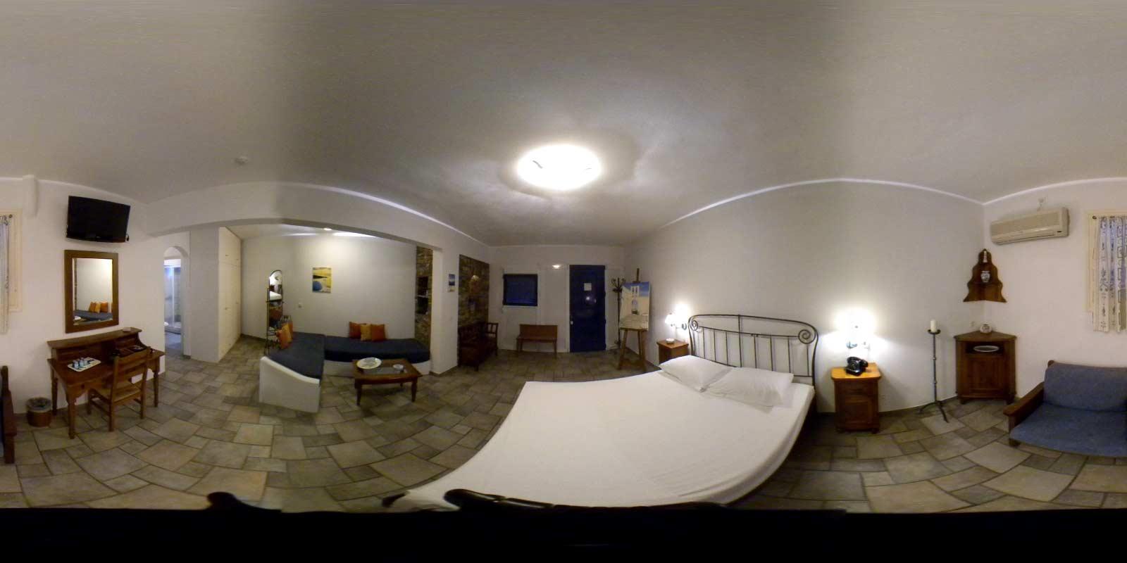 3 Star Sifnos Hotels 3 Star Sifnos Hotel Alexandros Photos
